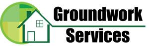 Groundwork Services